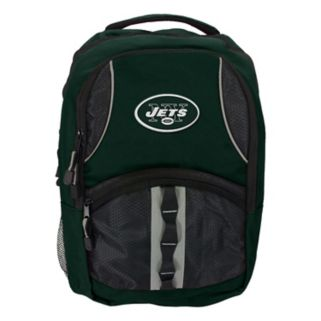 New York Jets Captain Backpack by Northwest