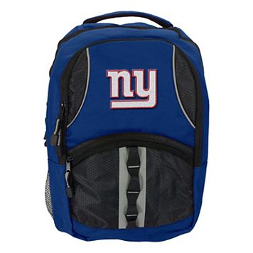 New York Giants Captain Backpack by Northwest
