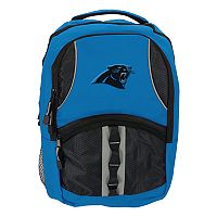 Carolina Panthers Captain Backpack by Northwest