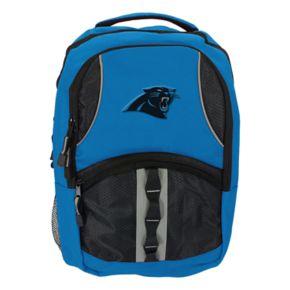 Carolina Panthers Captain Backpack by Northwest