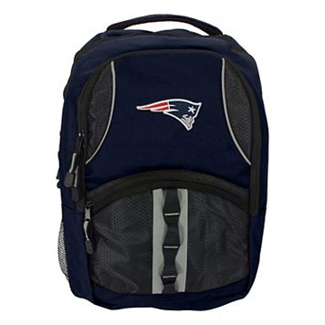 New EnglandPatriots Captain Backpack by Northwest