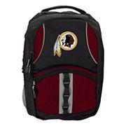 Washington Redskins Captain Backpack by Northwest