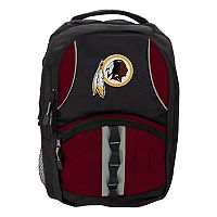 Washington Redskins Captain Backpack by Northwest