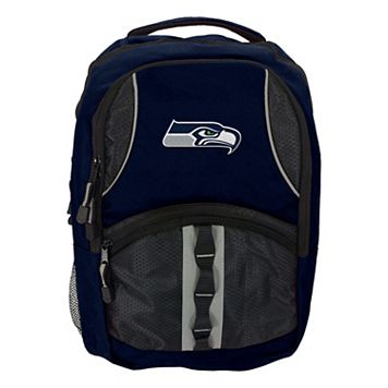 Seattle Seahawks Captain Backpack by Northwest