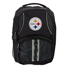 Pittsburgh Steelers Captain Backpack by Northwest