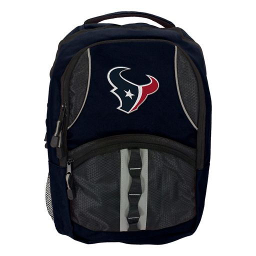 Houston Texans Captain Backpack by Northwest