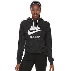 Women s Nike Sportswear Gym Vintage Hoodie d1e1b4fcf0