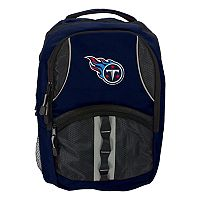 Tennessee Titans Captain Backpack by Northwest
