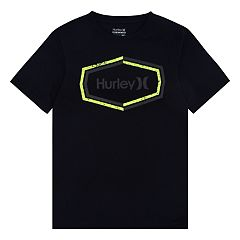 Boys 8-20 Hurley Dri-FIT Tee