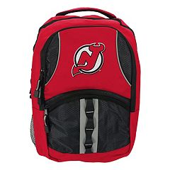 New Jersey Devils Captain Backpack by Northwest