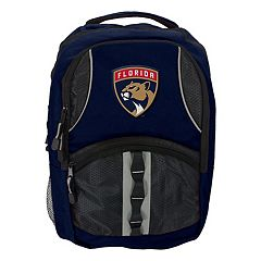 Florida Panthers Captain Backpack by Northwest