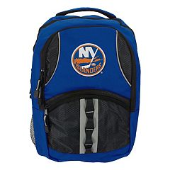 New York Islanders Captain Backpack by Northwest