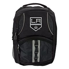 Los Angeles Kings Captain Backpack by Northwest