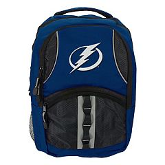 Tampa Bay Lightning Captain Backpack by Northwest