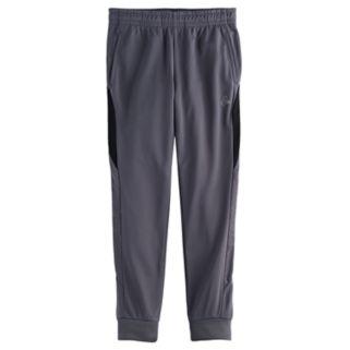 Boys 8-20 Tek Gear® Embossed Jogger Pants