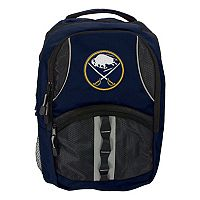Buffalo Sabres Captain Backpack by Northwest