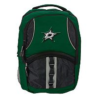Dallas Stars Captain Backpack by Northwest