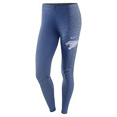 Women's Nike Kentucky Wildcats Legacy Running Tights