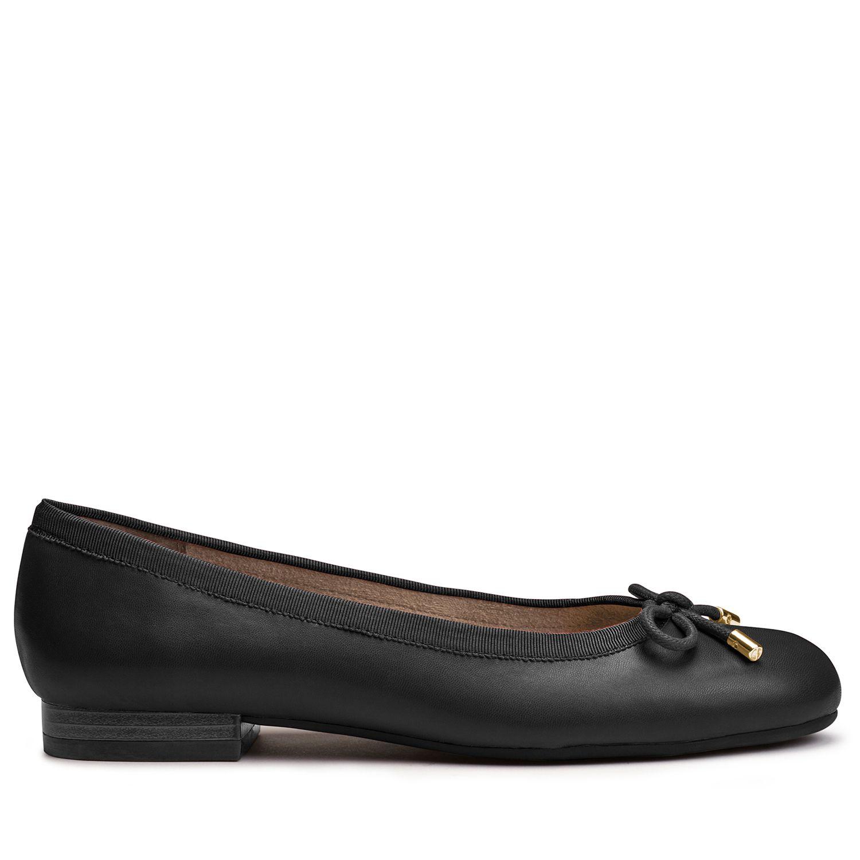 Marlee Flat Shoes Iwn 05 Tan - Daftar Harga Terkini dan Terlengkap ... -
