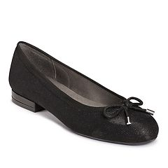 A2 by Aerosoles Good Cheer Women's Ballet Flats