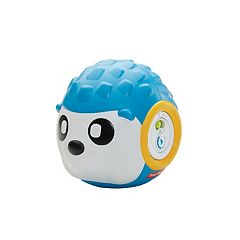 Fisher-Price Think & Learn Rhythm 'n Roll Hedgehog