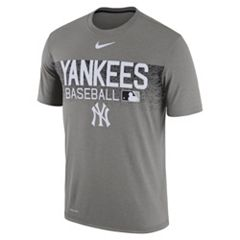 Men's Nike New York Yankees Legend Team Issue Tee