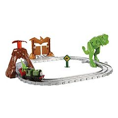 Fisher-Price Thomas & Friends Adventures Dino Discovery