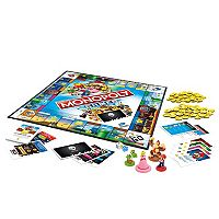 Monopoly Gamer by Hasbro