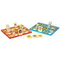 Guess Who? Classic Game by Hasbro