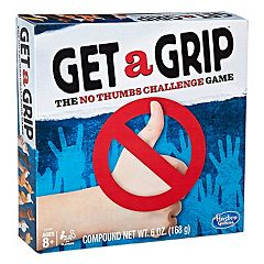 Get a Grip Game by Hasbro