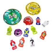 Flip Challenge by Hasbro