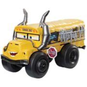 Disney / Pixar Cars 3 Splash Racers Miss Fritter Vehicle