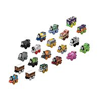 Fisher-Price Thomas & Friends 20-pk. Minis