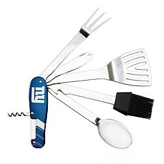 New York Giants BBQ Multi-Tool