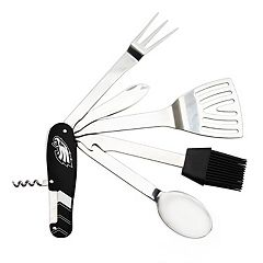 Philadelphia Eagles BBQ Multi-Tool