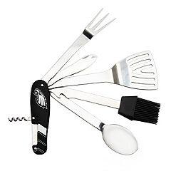 Philadelphia Eagles BBQ Multi-Tool