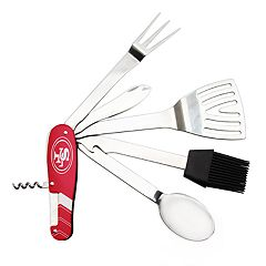 San Francisco 49ers BBQ Multi-Tool