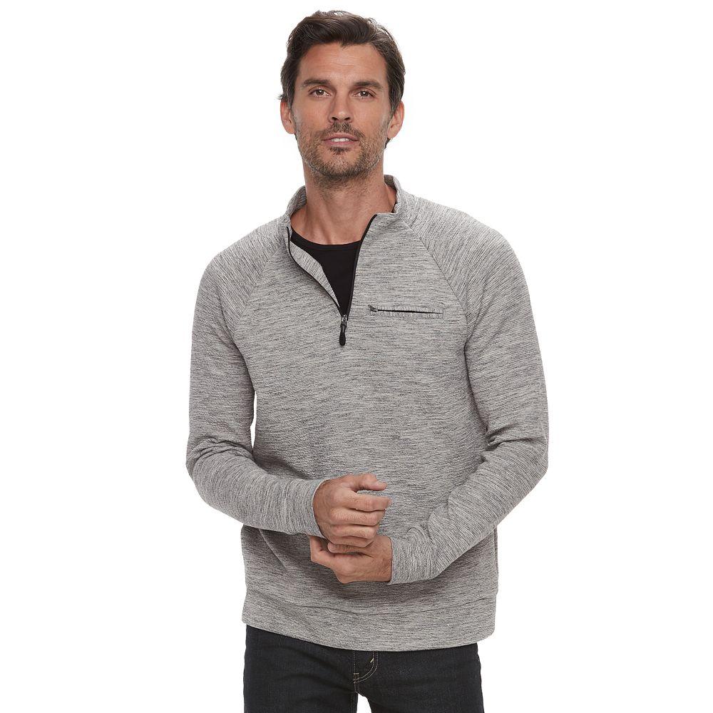 Big & Tall Sweaters | Kohl's