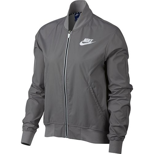 Jacket 15 Women's Nike Sportswear Advance qIZ0I