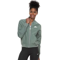 Women's Nike Sportswear Advance 15 Jacket