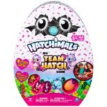 Hatchimals Board Game by Cardinal Games