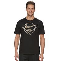 Men's Nike Baseball Seeds Tee
