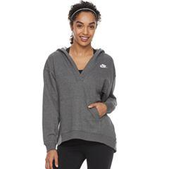 Women's Nike Sportswear Relaxed Hoodie
