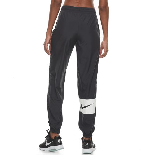 Women's Nike Sportswear Workout Pants by Kohl's