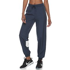 Women's Nike Sportswear Workout Pants