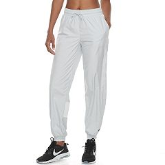 Women's Nike Sportswear Midrise Workout Pants