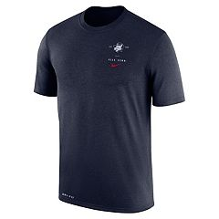 Men's Nike Arizona Wildcats Vault Tee