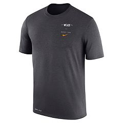 Men's Nike Tennessee Volunteers Vault Tee