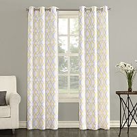 The Big One® 2-pack Leon Curtains