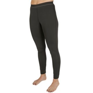 Women's Hot Chillys Pepper Skins Pants
